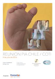 PIA Chile